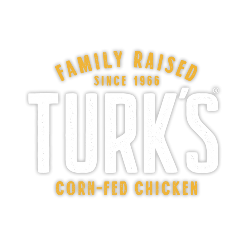 Turk's Poultry